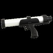 pnevmaticheskii-pistolet-dlya-germetikov-igun-dlya-tub-400ml-90-110-psi-dlina-396