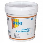 v52-ochistitel-ruk-sprint-pasta-lavamani-up-4l