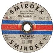 smirdex-inox-cutting-wheels-otreznoi-disk-po-metallu-i-nerzhaveiuschei-stali-76mm-x-1mm