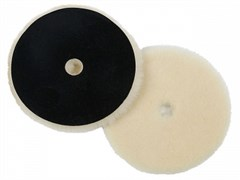 ll-0525-ec1-polirovalnyi-krug-iz-naturalnogo-mekha-rezhuschii-127mm