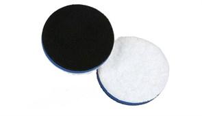mf-325-cut-polirovalnyi-disk-mikrofibra-rezhuschii-90-mm