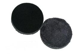 mf-525-pol-polirovalnyi-disk-mikrofibra-finishnyi-130-mm