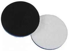 mf-625-cut-polirovalnyi-disk-mikrofibra-rezhuschii-150-mm