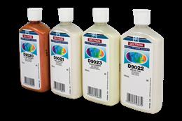 9023-e0-35-pigment-colorstream-tropic-sunrise-0-35-l