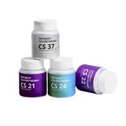 cs21-pigment-colorstream-viola-fantasy-20-gr
