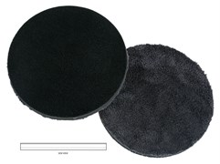 MF-625-POL Полировальный диск микрофибра финишный / 160 мм