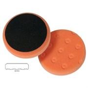polirovalnii-disk-78-2350
