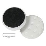 78-62350-polirovalnyi-disk-porolon-poliruiuschii-ccs-90mm-belyi