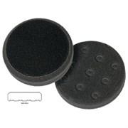 78-72350-polirovalnyi-disk-porolon-finishnyi-ccs-90mm-chernyi