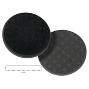 78-72650-polirovalnyi-disk-porolon-finishnyi-ccs-165mm-chernyi