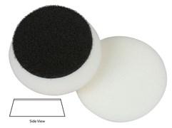 fr-hwhite2-0-polirovalnyi-disk-porolon-poliruiuschii
