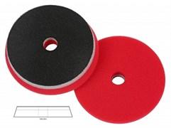hdo-13550-polirovalnyi-disk-porolon-finishnyi