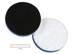 hdo-350f-polirovalnyi-disk-mikrofibra-rezhuschii-agressivnyi