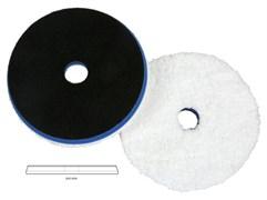 hdo-550f-polirovalnyi-disk-mikrofibra-rezhuschii-agressivnyi
