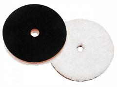 hdo-550f-osp-polirovalnyi-disk-mikrofibra-rezhuschii-agressivnyi