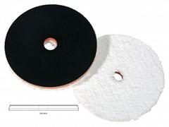 hdo-650f-osp-polirovalnyi-disk-mikrofibra-rezhuschii-agressivnyi