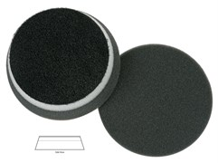 hdo-73350-polirovalnyi-disk-porolon-finishnyi