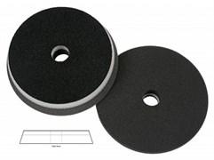 hdo-73550-polirovalnyi-disk-porolon-finishnyi