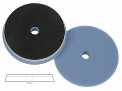 hdo-93650-polirovalnyi-disk-porolon-rezhuschii