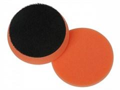 sdo-22350-polirovalnyi-disk-porolon-sredne-rezhuschii-90mm-25mm-oranzhevyi