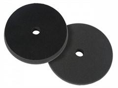 sdo-72650-polirovalnyi-disk-porolon-finishnyi-165mm-25mm-chernyi