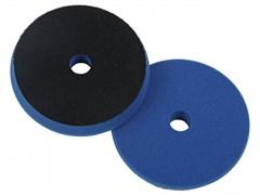 sdo-92650-polirovalnyi-disk-porolon-rezhuschii-165mm-25mm-sinii