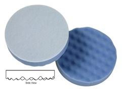 wp-94550-polirovalnyi-disk-porolon-finishnyi-dlya-myagkikh-lakov-blue-140mm