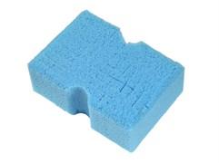 99-big-blue-krupno-poristaya-gubka-dlya-pennykh-shampunei