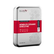 hendlex-m3-ceramic-set-20ml