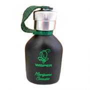s-12-parfiumernaya-voda-wisper-marijuana-cannabis