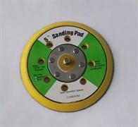 podlozhka-backing-pads-poliuretan-d-125mm-8-otv-itools