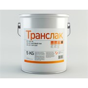 epx-3300-2k-ep-grunt-antikorroziinyi-svetlo-seryi-ral-9002-5l