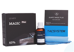 quartz-magic-plus-zhidkoe-steklo-s-soderzhaniem-sio2-60-30-ml