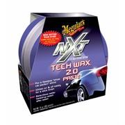 g12718-zaschitnyi-vosk-nxt-generation-tech-liquid-wax-2-0-532ml