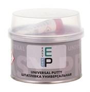 1010105-easy-pro-shpatlevka-universalnaya-0-5kg