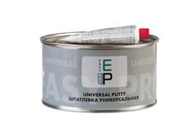 1010118-easy-pro-shpatlevka-universalnaya-1-8-kg
