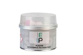 1010505-easy-pro-shpatlevka-po-plastiku-0-5-kg