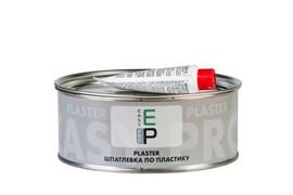 1010510-easy-pro-shpatlevka-po-plastiku-1-0-kg