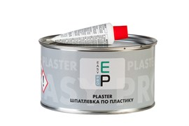 1010518-easy-pro-shpatlevka-po-plastiku-1-8-kg