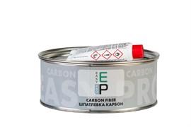1010610-easy-pro-shpatlevka-karbon-1-0-kg