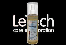 aromatizator-s-zapakhom-naturalnoi-kozhi-fresh-leather-aroma-frash-expert-line-145-ml