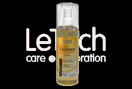 aromatizator-s-zapakhom-naturalnoi-kozhi-klassik-leather-aroma-classic-expert-line-145-ml