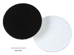 gps-113-5-polirovalnik-fetr-dlya-stekla-70mm