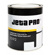 JETA SEAL 5592 Герметик под кисть 1,0 кг