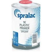 sp5399-1-spralac-grunt-dlya-plastika-1l