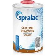 sp6499-5-spralac-obezzhirivatel-5l