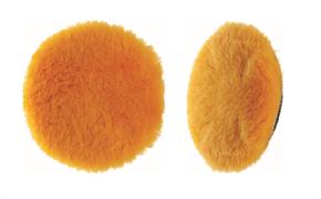 polirovalnyi-disk-iz-naturalnoi-ovchiny-zheltyi-150-mm