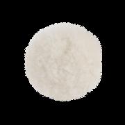 polirovalnyi-disk-iz-naturalnoi-ovchiny-belyi-150mm