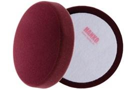 polirovalnyi-disk-srednei-zhestkosti-gladkii-150x25mm-vishnevyi