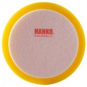 polirovalnyi-disk-srednei-zhestkosti-zheltyi-gladkii-150x25mm